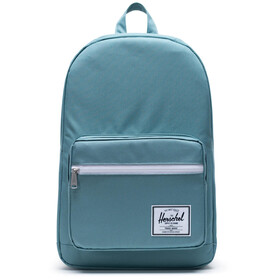 Herschel Pop Quiz Backpack arctic